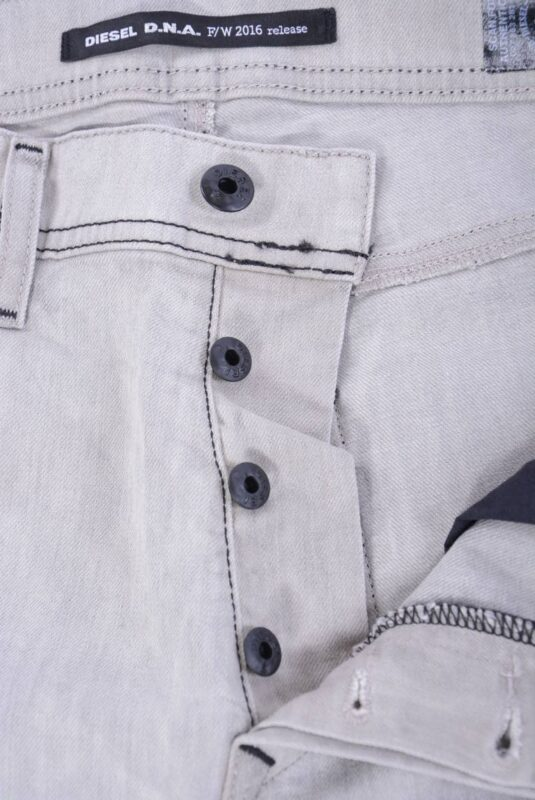 bd94abf7 HomeMenJeansDIESEL TEPPHAR 0676M Mens Denim Jeans D.N.A Division Slim Fit  Carrot. -33%. 🔍. 1; 2; 3