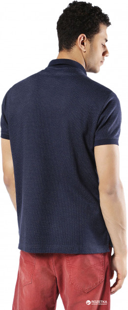 diesel mens polo shirt navy black grey blue size s m l xl classic golf t-shirt