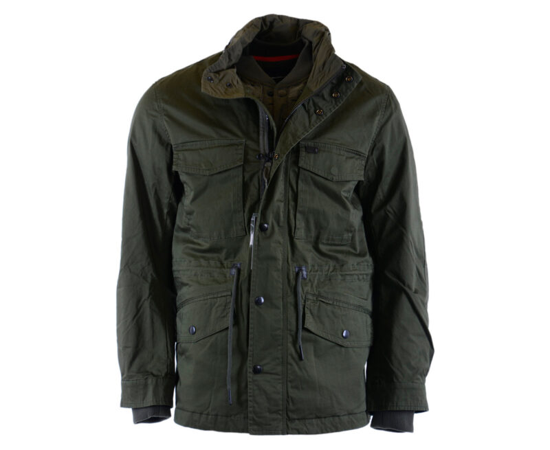 35cd4c45de9 Mens Puffer Jacket Archives - Page 5 of 5 - Top Brand Outlet