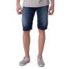 diesel kroshort w28 - w38 mens denim jeans shorts summer casual beachwear