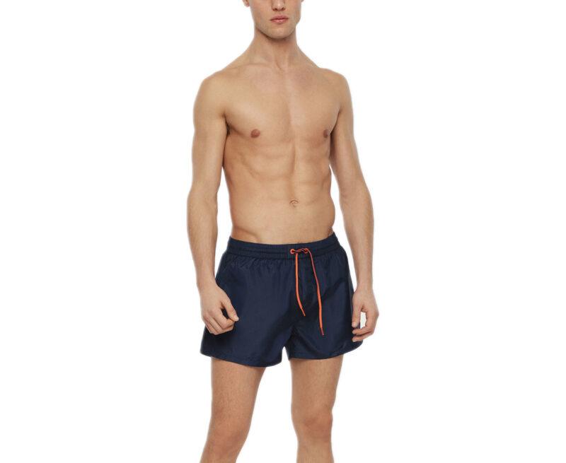 97116fb052 DIESEL BMBX SANDY Mens Swim Shorts Trunks Swimming Board Summer Beach  Swimwear