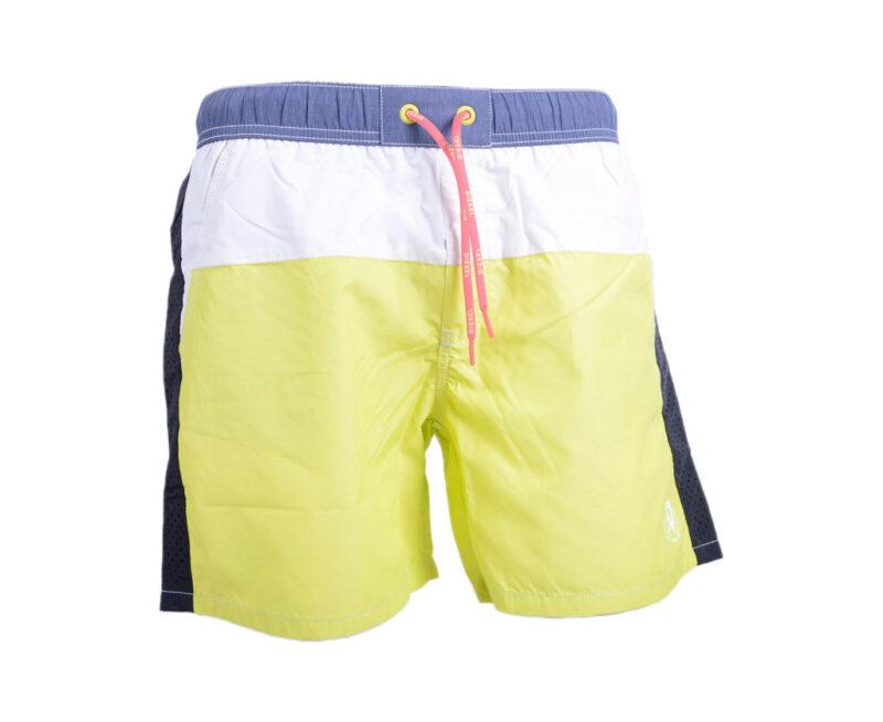8771cb32cd DIESEL BMBX-WAYKEE Mens Swim Shorts Size L Trunks Swimming Board Summer  Swimwear - topbrandoutlet
