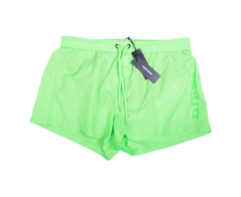 8daa0adaf9 HomeMenBeachwearSwimshortsDIESEL SANDY 0KAKV Mens Swim Shorts Trunks  Swimming Board Summer Beach Swimwear. -50%. 🔍. Swimshorts