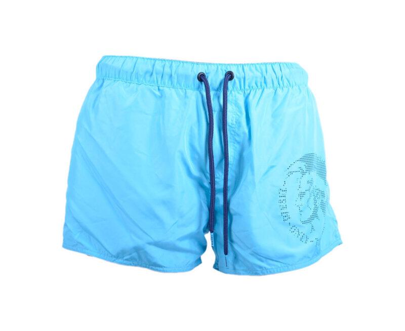 215e55bb8a HomeMenBeachwearSwimshortsDIESEL SANDY 0DALV Mens Swim Shorts Trunks  Swimming Board Summer Beach Swimwear. -50%. 🔍. Swimshorts