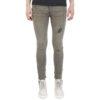 diesel spender ne 0856u mens denim sweat jogg jeans slim fit skinny 1 of 5
