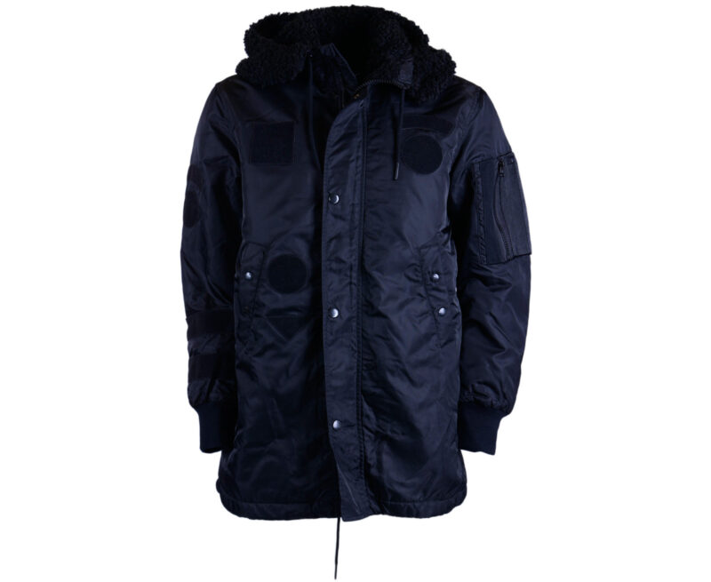 faca81a856a Mens Jacket Archives - Page 10 of 10 - topbrandoutlet