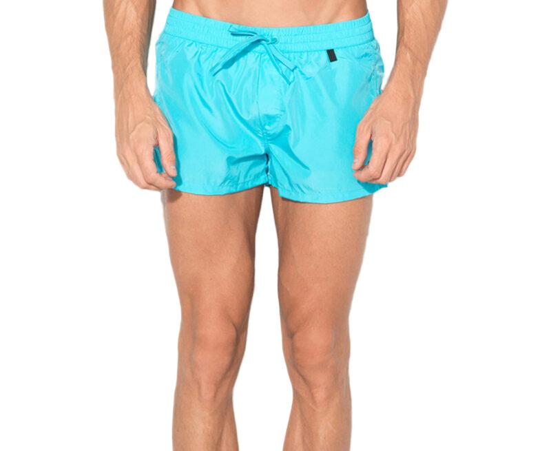 cd98474aa6 DIESEL SANDY E Mens Swim Shorts Trunks Swimming Board Summer Beach Swimwear