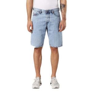 ELLESSE SALVA SXA06549 Mens Tennis Shorts Summer Swimming Beach Sports Wear Pant