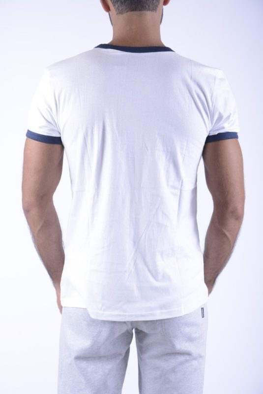 levis mens t shirt short sleeve crew neck casual summer white tees