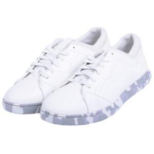 diesel stud v pr215 mens sneakers yoga running trainers white basketball shoes