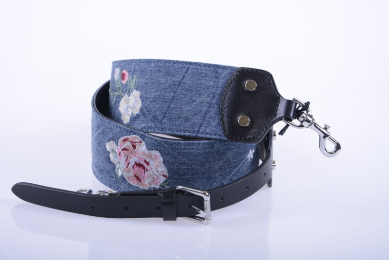 diesel womens belts genuine leather waist belt casual buckle denim jeans belts
