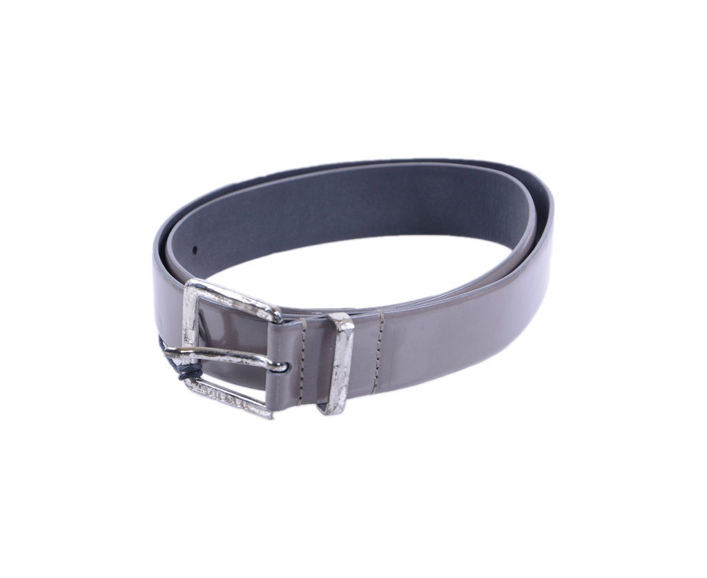 diesel blady-pack 00sgjw mens belts genuine cowhide leather casual waist belt
