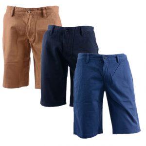 timberland mens chino shorts cargo combat khakis cotton summer casual shorts