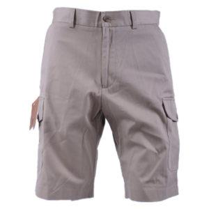 farah mens chino fahs4022 shorts cargo combat cotton summer casual short pants