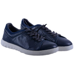 diesel mens sneakers lace up trainers casual shoes f3-2847