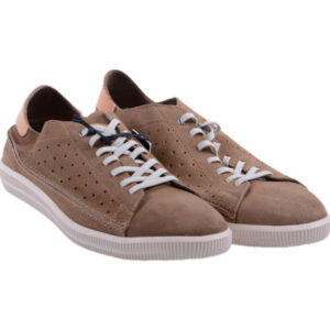 diesel mens sneakers lace up trainers casual shoes f3-2848