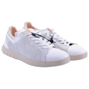 diesel mens sneakers lace up trainers casual shoes made in italy