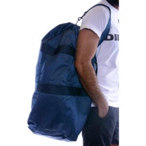 diesel unisex backpack travel bag school rucksack shoulder hand bag d3-2862