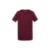 diesel t just pocket mens t-shirt short sleeve crew neck casual loose fit tees