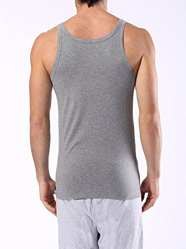 diesel bale single mens tank top gym muscle bodybuilding sleeveless vest 1 pack