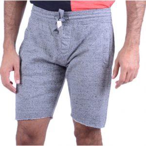a&f mens fleece shorts casual jogger running yoga gym summer workout sweatshorts