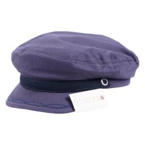diesel c-hook 00iqd mens baseball hat casual summer trucker peak fitted cap