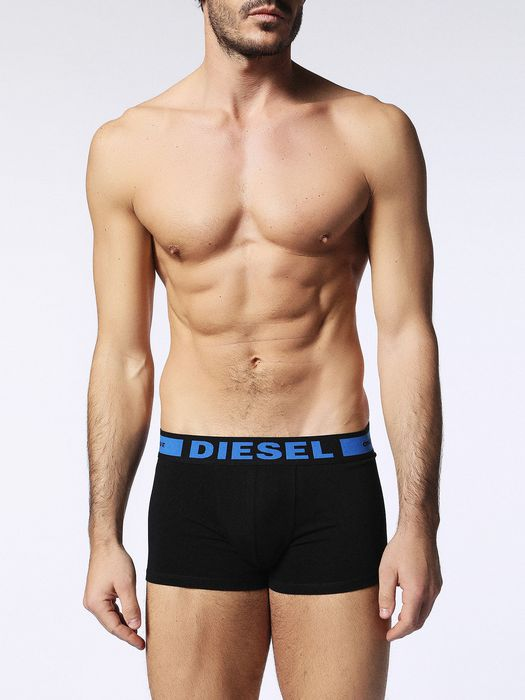 diesel seasonal mens boxer stretch cotton 3 pack underwear trunks e8a-2991