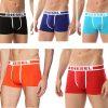 diesel fresh & bright mens boxers trunks cotton modal 1x pack comfy underwear