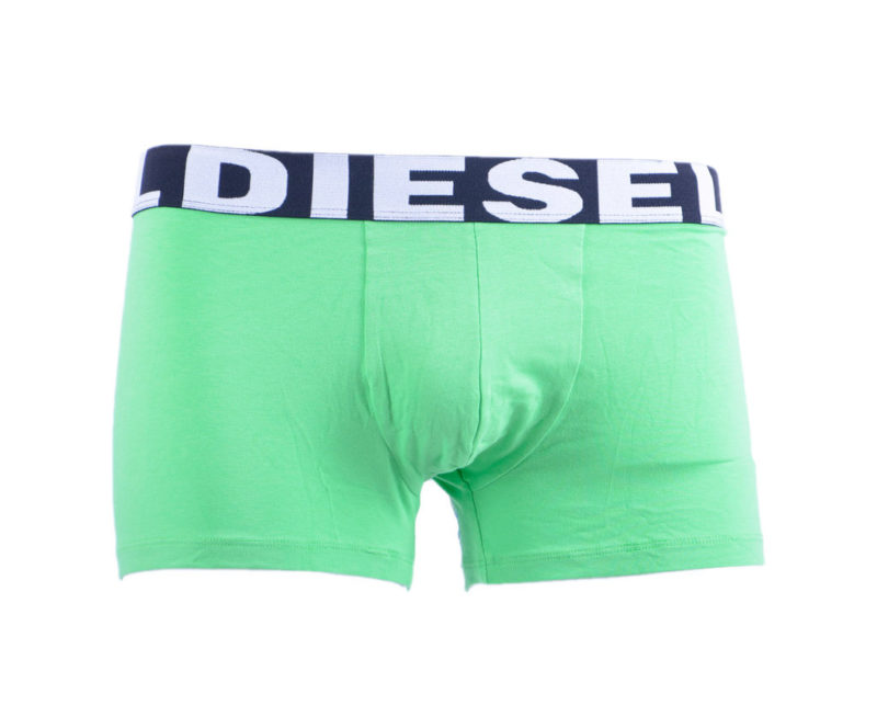 diesel umbx shawn seasonal mens boxers trunks 3x pack cotton underwear xs m xxl