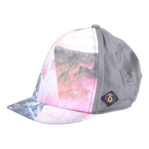 diesel cepito 0cabm 5cc mens baseball hat casual summer sports peak trucker cap