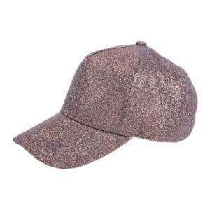 diesel caiy 0eafy 73r womens baseball hat casual summer sports peak trucker cap