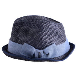 diesel cyerin 0qahm 900 womens fadora hat casual homburg summer tribly cap