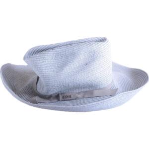 diesel cowbow 0tade 96g womens fadora hat casual homburg summer tribly cap italy