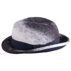 diesel crista 0eaeg 129 womens fadora hat casual homburg summer tribly cap italy