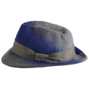 diesel crista 0eaeg 5cc womens fadora hat casual homburg summer tribly cap italy