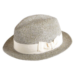 diesel cialess 0tagx womens fadora hat casual homburg summer tribly cap italy