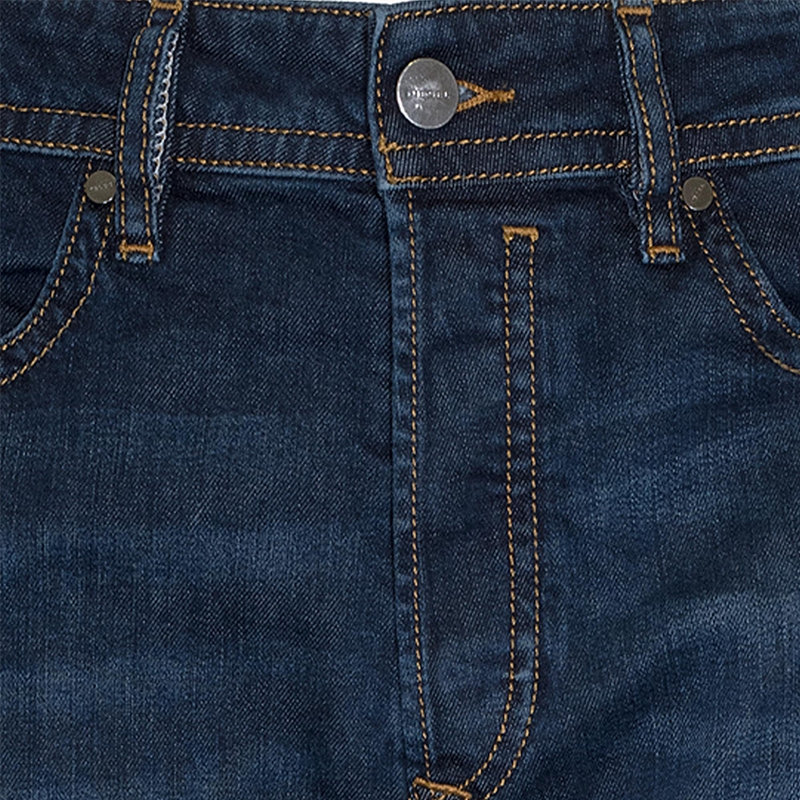 diesel buster 084xh mens denim jeans cotton stretch regular slim tapered