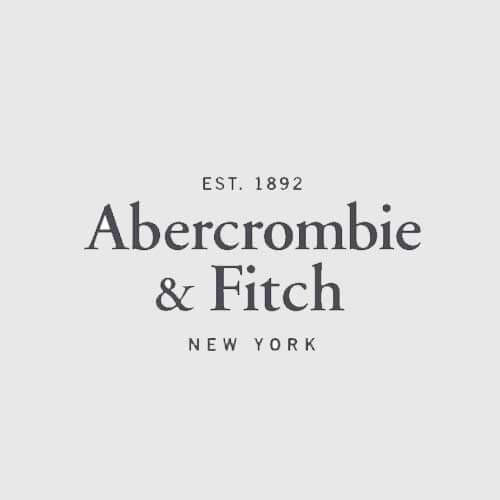 ABERCROMBIE AND FITCH FIERCE
