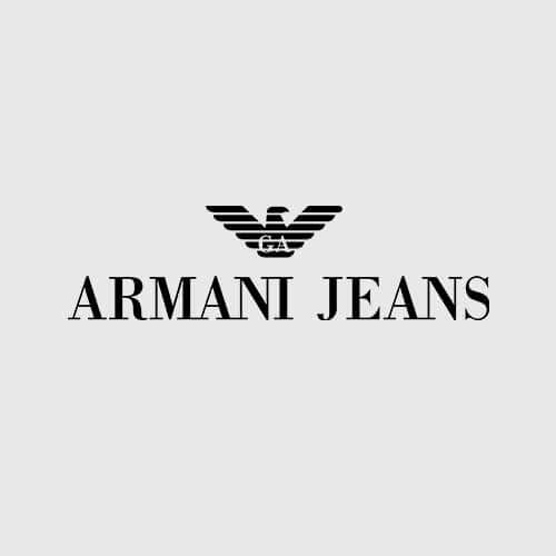 Armani Uk | Topbrand Outlet uk