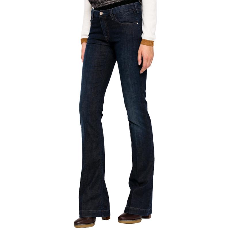 women's armani jeans outlet