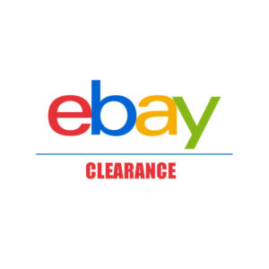 eBay | Clearance | Top Brand Outlet Uk