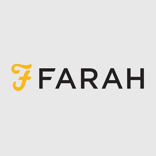 Farah Uk   Topbrand Outlet uk