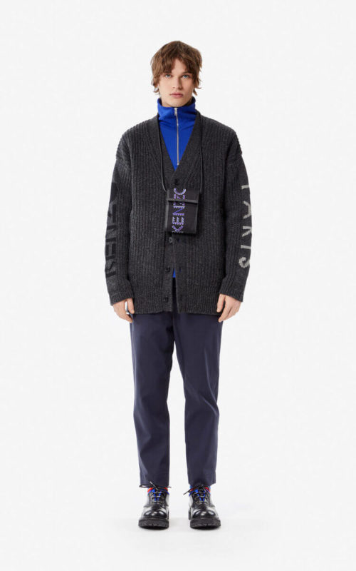 Men's Fashion   Topbrand Outlet