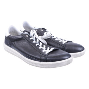 diesel dyneckt s naptik mens trainers lace up sneakers casual shoes rrp-170