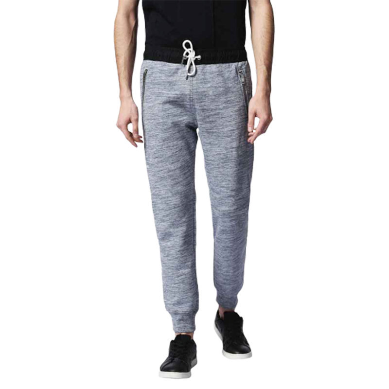 diesel p muniz mens jogging bottom slim fit casual jogger cotton sweatpants