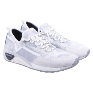 diesel s kby w womens trainers running sneakers pull on casual shoes rrp-159.99