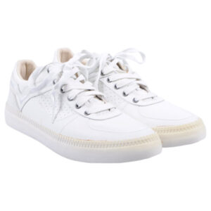 diesel s spaark low mens trainers eu 41 lace up sneakers casual shoes rrp-169.99