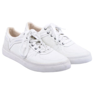 mens trainers diesel s spaark low sports lace up sneakers casual shoes rrp-170