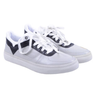 diesel s spaark low mens trainers leather lace up casual shoes rrp-179.99