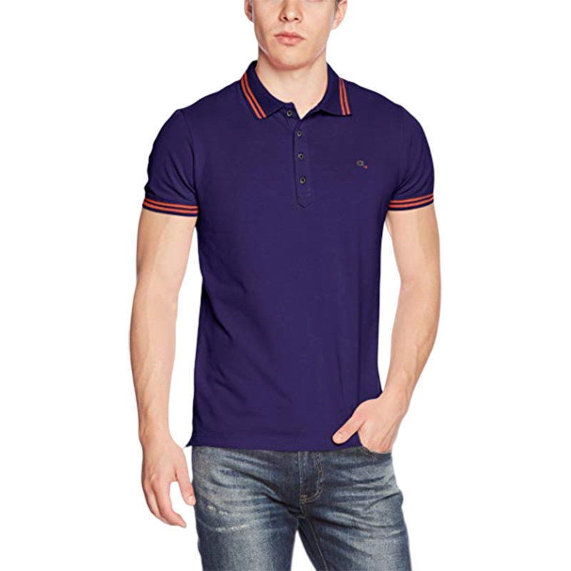diesel t randy 63r mens polo t shirt short sleeve casual summer cotton golf tee